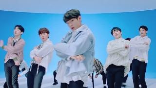 I.P.U. - Wanna One