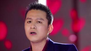 Đoạn Buồn Cho Tôi - Quang Long Bolero