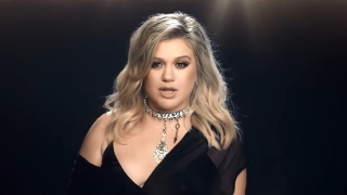 I Don't Think About You - Kelly Clarkson