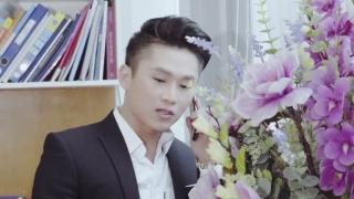 Bên Em Luôn Có Anh (OST Huyết Chiến) - Du Thiên