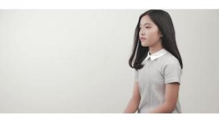 Em Gái Mưa (Cover) - Bảo Nghi