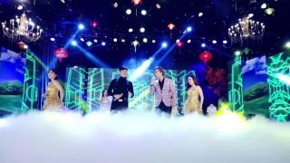 Liên Khúc Trữ Tình Remix 2018 - Hồ Việt Trung, Ngọc Liên, Khánh Bình