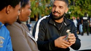 God's Plan - Drake