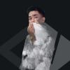 Người Âm Phủ (Remix)