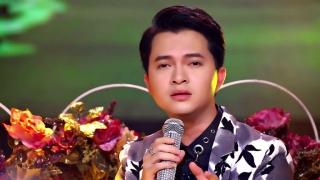 Xa (Live) - Nam Cường