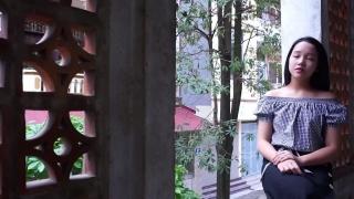Nói Em Nghe Mãi Mãi Là Bao Xa (Cover) - Bùi Hà My