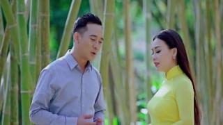 Tuyệt Phẩm Song Ca (Cha Cha Cha) - Đoàn Minh, Lưu Ánh Loan