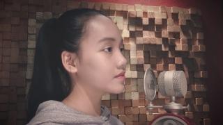 Yêu Chưa Bao Giờ Là Sai (Cover) - Bùi Hà My