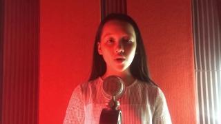 Túy Âm (Cover) - Bùi Hà My
