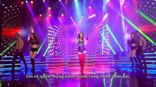 Không Yêu Thì Thôi (Remix) - Vĩnh Thuyên Kim