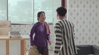 Thiếu Niên Ra Giang Hồ (Tập 1) - Hồ Quang Hiếu