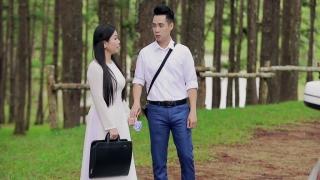 Duyên Phận 2 (Phim Ca Nhạc) - Martin Sang, Dương Hồng Loan
