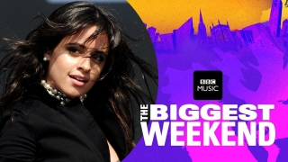 Havana (The Biggest Weekend) - Camila Cabello