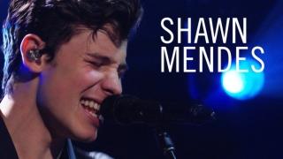Nervous (#LateLateShawn) - Shawn Mendes