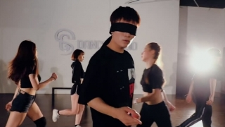 Giữ Lấy Làm Gì (Dance Practice) - Monstar