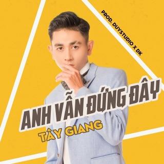 Tây Giang, Duy Studio