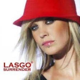 Lasgo