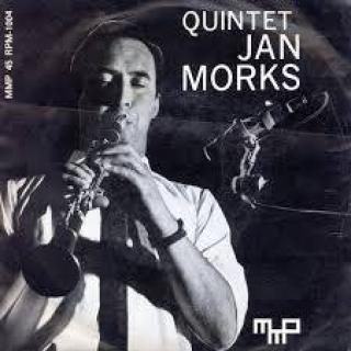 Jan Morks