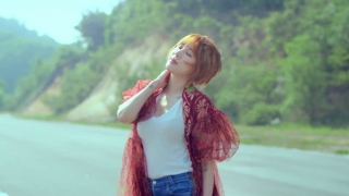 In Your Arms - Seo In Young