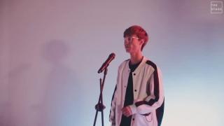 Chờ Một Ngày Nắng (MV The Stage) - Lynk Lee