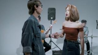 Mashup Top Hit Tháng 5 - Hà Nhi, Lynk Lee