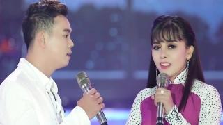 Khuya Nay Anh Đi Rồi - Huỳnh Thanh Vinh, Hồng Quyên