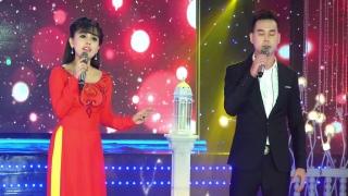 Đoạn Cuối Tình Yêu - Huỳnh Thanh Vinh, Hồng Quyên