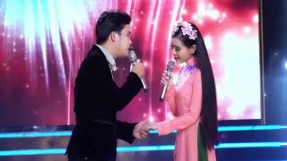 Đừng Nói Xa Nhau - Quỳnh Trang, Thiên Quang