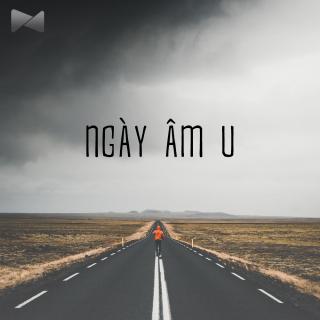Ngày Âm U - Various Artists