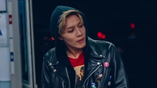 Press Your Number - Taemin