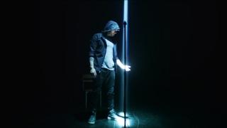 Walk On Water - Eminem, Beyoncé