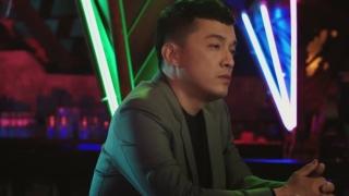 Ta Là Ai Của Đời Nhau (OST Bao Giờ Hết Ế) - Lam Trường