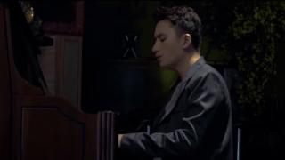 Người Khác (Piano Version) - Phan Mạnh Quỳnh