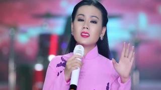 Liên Khúc Tấm Ảnh Không Hồn, Hoa Mười Giờ - Lưu Ánh Loan