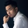 Trà Chanh (Acoustic) (Beat)