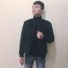 Cô Gái M52 (VBK Remix)