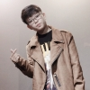 Cho Anh (CM1X x Fred Eddy Mix)