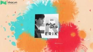Những MV Hot Nhất Tuần 40 - Various Artists