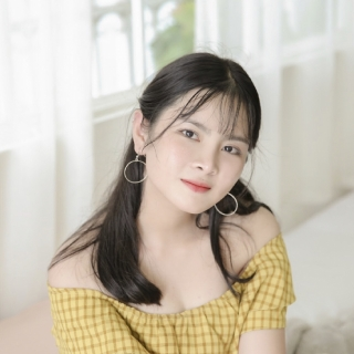 Walley Nguyễn