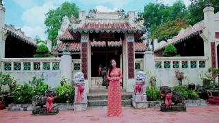 Yêu Dấu Hà Tiên - Lưu Ánh Loan
