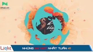 Những MV Hot Nhất Tuần 41 - Various Artists
