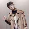 Cho Anh (Break Remix)