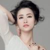 Nghe Này Chàng Trai (Remix)