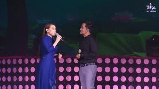 Tình Đẹp Hậu Giang (Liveshow Tôi Yêu) - Phi Nhung, Duy Trường