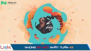Những Mv Hot Nhất Tuần 43 - Various Artists