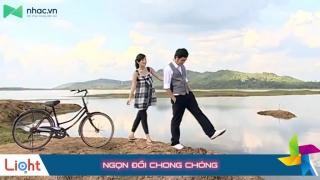 Quang Vinh, Bảo Thy Và Những Ca Khúc Nợ Bạn Cả Thanh Xuân - Various Artists
