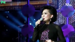 5 Giọng Ca Huyền Thoại Của Dòng Nhạc Bolero - Various Artists