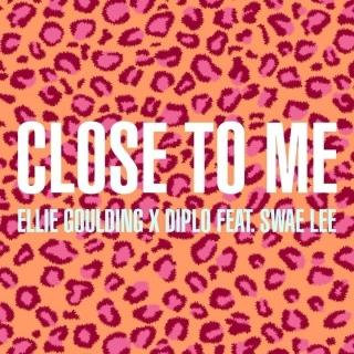 Swae Lee, Diplo, Ellie Goulding