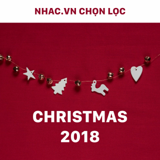 Christmas 2018 - Various Artists