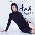 Anh Chưa Từng (Single)